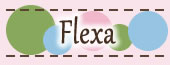 Vendors - Flexa