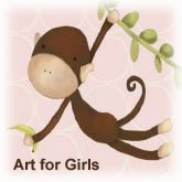 Art for Girls