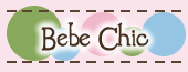 bebechic.banner.graphic.png