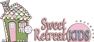 Sweet Retreat Kids Furniture & Decor