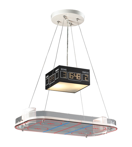 Quick View · Hockey Rink Pendant Light  sc 1 st  Sweet Retreat Kids & Kidsu0027 Pendant Lights | Sweet Retreat Kids azcodes.com