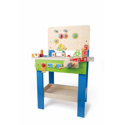 Remarkable Master Workbench Squirreltailoven Fun Painted Chair Ideas Images Squirreltailovenorg
