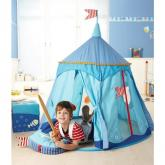 Pirate's Treasure Play Tent