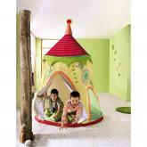 Play Tent Expedition