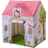 princess-rosalina-play-tent-007384_4c_f_01