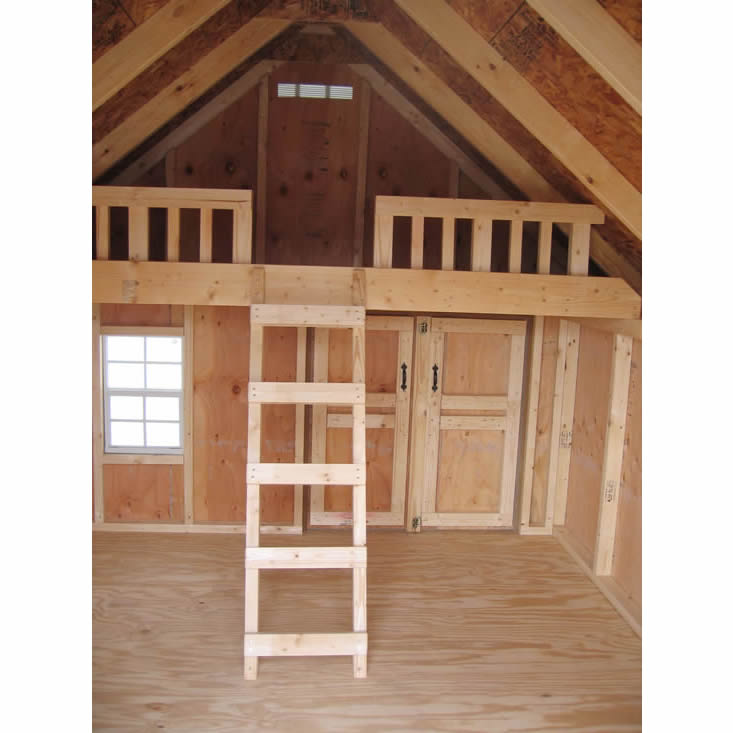 Crav Diy 8x8 Shed Plans In Nc How Old