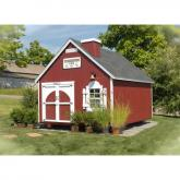 Firehouse Playhouse
