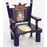 prince-potty-chair.jpg
