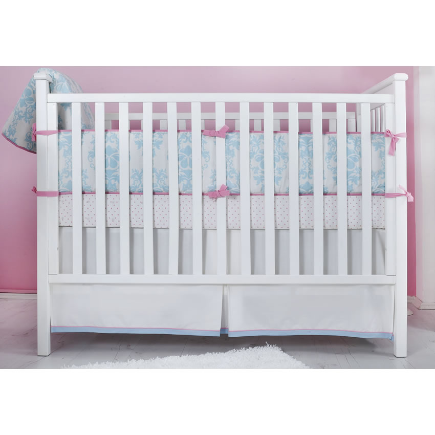 Greatest Ela in light blue baby bedding set Main Thumbnail 850 x 850 · 73 kB · jpeg