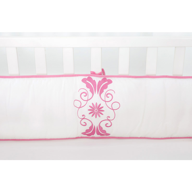 Tamar bedding set Thumbnail 1