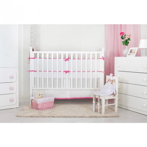 Tamar bedding set Thumbnail