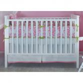 Ela baby bedding set