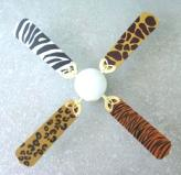 jungle animal print ceiling fan.jpg
