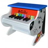 Dog Electronic Piano
