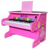 Princess Electronic Piano