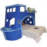 tugboat-bunk-bed.jpg