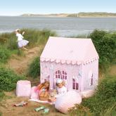 Fairy-Fabric-Playhouse-in-Pink.jpg