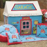 Garage-Theme-Fabric-Playhouse-in-Red.jpg