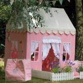 Play15 - Indoor Playhouses & Tents