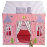 Fabric Princess Castle Playhouse