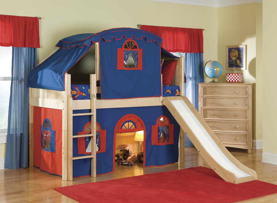 Cool Toddler Beds For Boys On Ikea Bedroom Furniture Sets For Boys