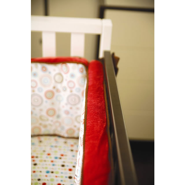 Classic Carey Baby Bedding by Caden Lane Thumbnail 2