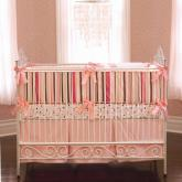 Classic Ella Baby Bedding by Caden Lane