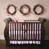 Classic Taylor Baby Bedding by Caden Lane