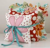 Lizzie  Pillow Pack by Cotton Tale Designs