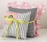 Decor27 - Pillows