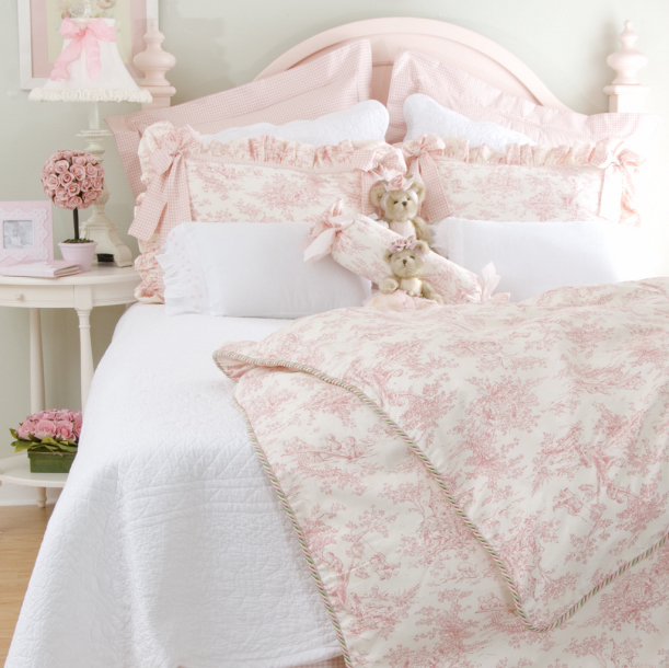 girls bedding isabella.full.bedding.jpg