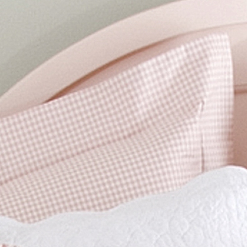 Isabella Twin Or Full Bedding Set By Glenna Jean