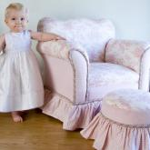 isabella.chair.and.ottoman.jpg