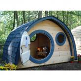 Little Merry HOBBIT HOLE �