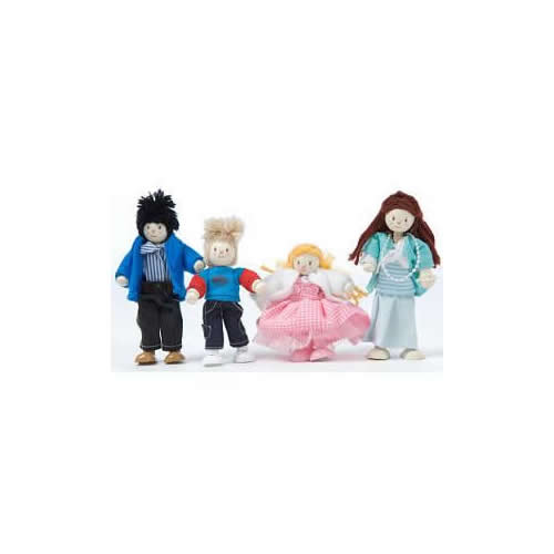 PO53-FAMILY-OF-DOLLS.jpg