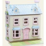 H118-mayberry-manor-dollhouse.jpg