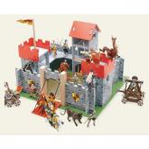 TV236-camelot-castle-kids-toy-castle.jpg