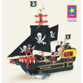 TV246-barbarossa-kids-play-pirate-ship.jpg