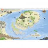 TV258-pirate-playmat.jpg