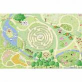 TV637-FAIRY-kids-PLAYMAT.jpg