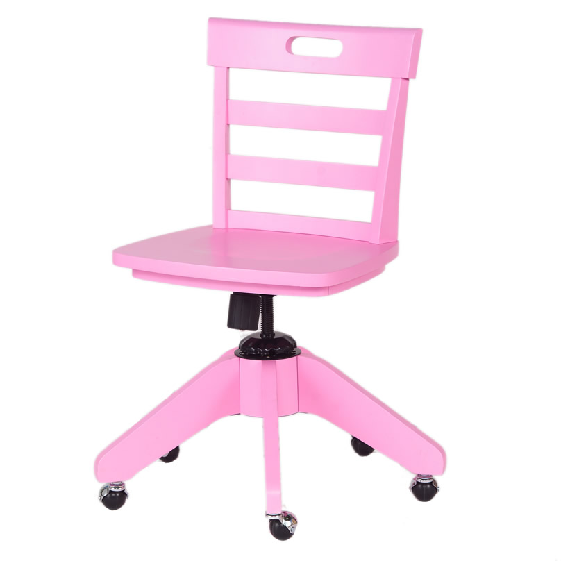 Kid 39 s desk chairs by maxtrix kids for Best desk chair for kids