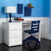 Furniture34 - Study Desks