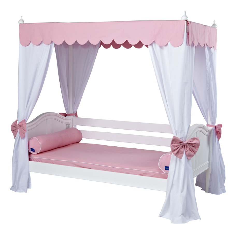 Uncategorized Goldilocks Bed goldilocks custon daybed with curved bed ends by maxtrix 260 c 260