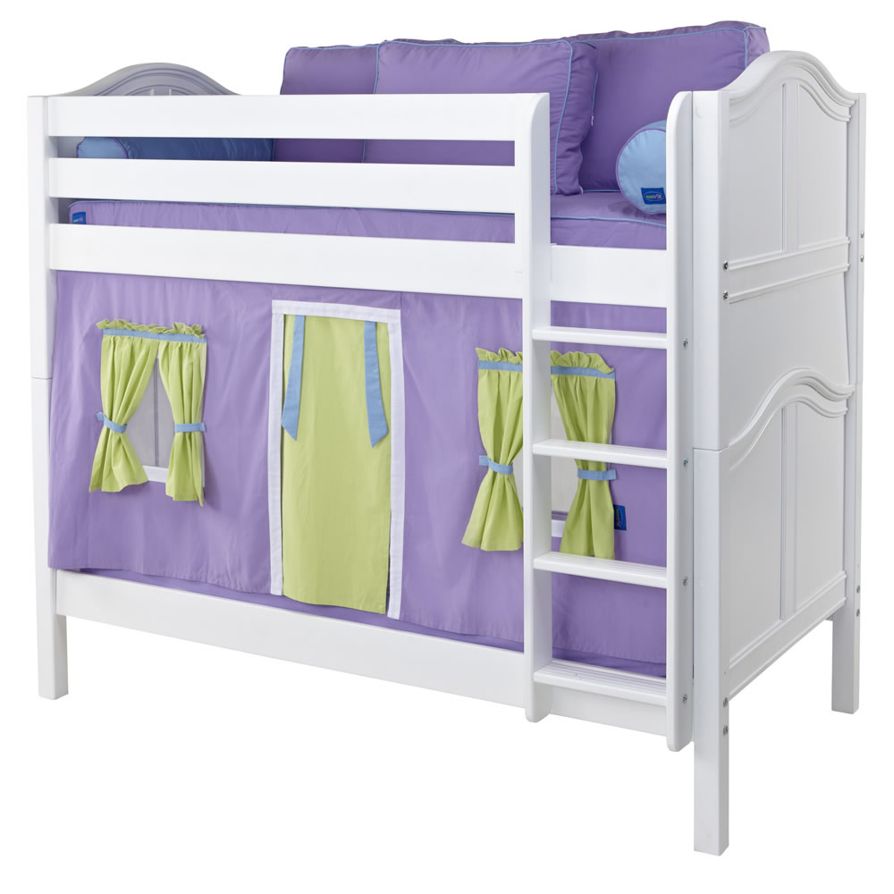 Playhouse Bunk Bed 28 Images Ikea Hack From Bunk Bed To Playhouse Contemporary Maxtrix