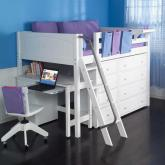 storage-bed-in-white-with-desk.jpg