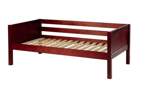 Chestnut Daybed By Maxtrix Kids Panels 230