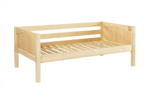 Natural Daybed by Maxtrix Kids (Panel) (230)