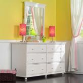Furniture33 - Dressers