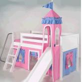 custom-hot-pink-blue-castle-bed.jpg