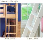 Maxtrix Kids Ladder